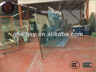 large glass panels,tempered glass factory in China