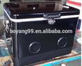 kühlbox mit lautsprecher