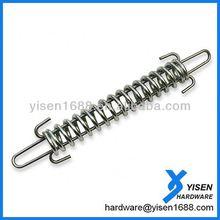 bonnell coil spring
