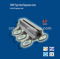 High Way, Railway Steel Expansion Joint