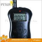 Remote dog training collar, 2014 new pet training product
