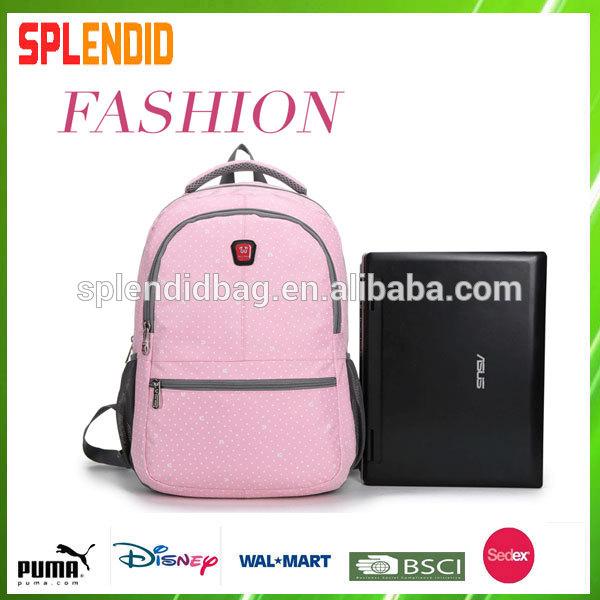 حقيبة مدرسية، حقيبة مدرسية للأطفال مع عجلات، أطفال حقيبة مدرسية