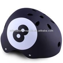 Pro Longboard helmet / Skateboard helmet/Inline skate helmet