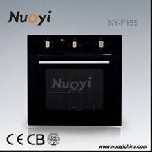 NY-F155 pizza oven/gas oven/oven