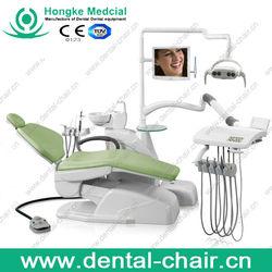 2014 High Quality dental medical class b autoclave