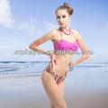 2014 stringa sexy hot xxx donne foto moda bikini, aperto a caldo sexi immagini bikini