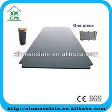 billiard slate slate for billiard different stytles natural black slate stone
