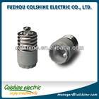 CE & RoHS approval E40 E27 plastic lampholder adapter