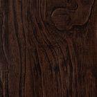 12mm HDF Washed oak Bevel wood grain laminate flooring