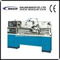 Ghb1440 alta precisión de China el Manual del motor del torno