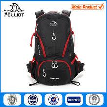 2014 Wholesale Cheap Waterproof Hiking Backpack