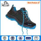 Latest Cheap Outdoor Waterproof Men Sport Shoe