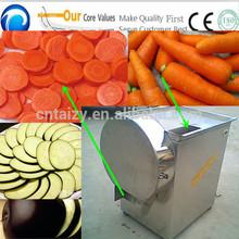 Factory directly selling commercial vegetable slicer/julienne vegetable slicer