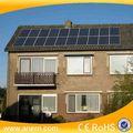 Erneuerbare Energien 10kw rasterfeldriegel solar-tracker-system preis ohne batterie
