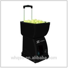 Mini mirco-computer and high-tech with multi-function tennis ball machine ss-F3
