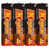 R6 SIZE AA Battery 1.5v aa battery r6 aa um3 battery