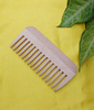 /product-gs/wholesale-small-natural-wooden-comb-1900609083.html