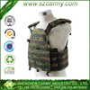 US Navy SEALS MOLLE LBT 6094 interceptor body armor sale combat molle ballistic Marpat weight vest
