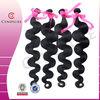 Cheap Factory Price Top Grade Kinky Hair Weave 12-28 Inch Good Hair Virgin Brazilian And Peruvian Hair