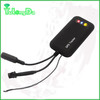 H02M cheap gps car tracker mobile phone location tracker
