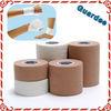 Skin Color Cotton Medical Elastic Zinc Oxide Adhesive Tape Bandage