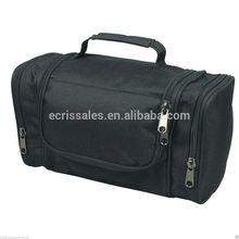 Travel Organizer Accessory Toiletry Cosmetics Medicine MakeUp Shaving Kit Bag