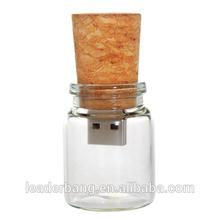 new design wine cork usb stick usb flash pen drive cheap wholesale