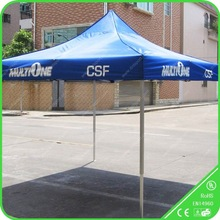 Waterproof tents, tenda gazebo