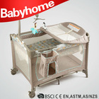 hot selling German baby products wholesale china suppliers