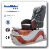 Healthtec Sex Product Whirlpool Massage Outdoor Spa