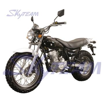 125cc 250cc: