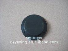 loudspeaker parts,horn driver speaker,horn speaker driver units