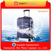 2013 Newest designed abs / polycarbonate trolley luggage