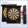 15'' magnetic dartboard