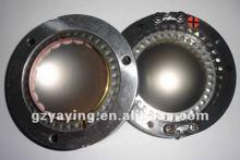 professional speaker parts,driver unit,driver unit horn speaker