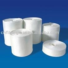 De fibra de vidrio cinta