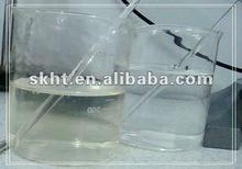 Petroleum Additives-CMC