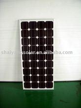pv solar panel 75W Mono