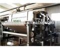 Kayışı Sıkacağı, meyve suyu makinesi kayış türü/endüstriyel suyu sıkacağı