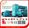 Automatic brick making machine/clay brick making machine for HOT sale