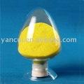 Oh- nitro fenol( amoniocas: 88- 75- 5)
