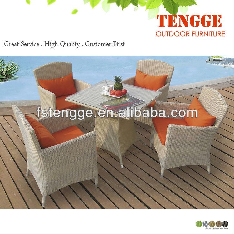 Foshan tengge hardware furniture factory doğrulanmıştır