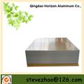 5083 chapa de alumínio para a construção do barco