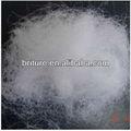 discontinuas de polipropileno de fibra para la industria textil