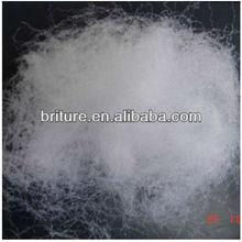 Polypropylene Staple Fiber for textile