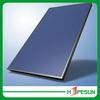 Flat Panel Solar Collectors solar panels