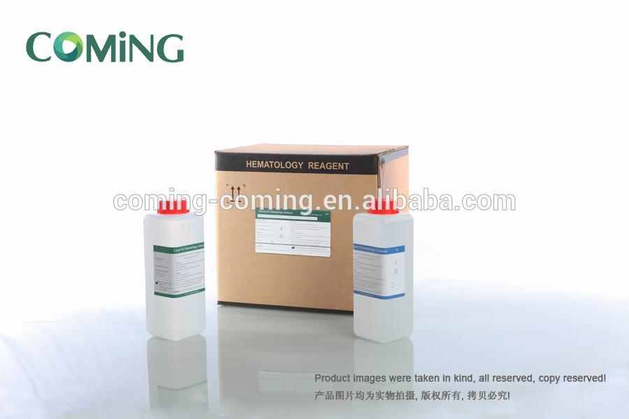 Sangre pruebas de reactivo para abx micros 60/45 advia 60 ...