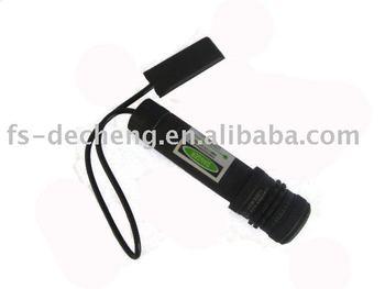 Green Laser JG-016
