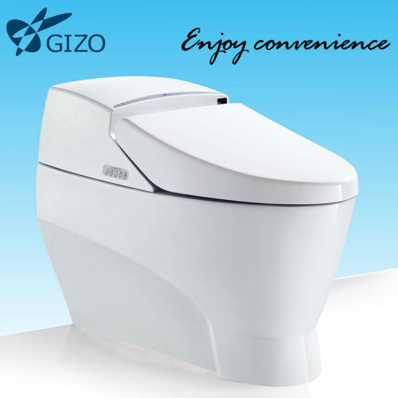 Baño Bidet Incorporado:Preschool Toilet Partitions