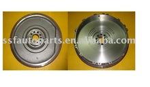 Flywheel for Mitsubishi 8DC9